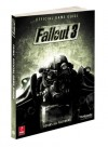 Fallout 3: Prima Official Game Guide (Covers All Platforms) - David Hodgson