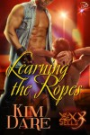 Learning the Ropes - Kim Dare