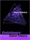Evolutionary Game Theory - Jürgen W. Weibull