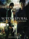 Supernatural: The Official Companion: Season 1 - Nicholas Knight