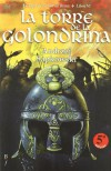 La Torre de la Golondrina (La Saga de Geralt de Rivia, #6) - José María Faraldo, Andrzej Sapkowski