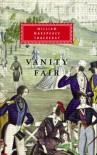 Vanity Fair (Everyman's Library Classics, #12) - William Makepeace Thackeray, Catherine Peters
