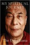 My Spiritual Journey - Dalai Lama XIV, Sofia Stril-Rever, Charlotte Mandell