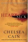 Heartsick - Chelsea Cain