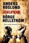Odkupienie - Anders Roslund, Börge Hellström