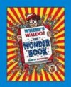 Where's Waldo? The Wonder Book: Mini Edition with Magnifier - Martin Handford