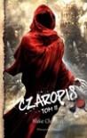 CZAROPIS TOM II - BLAKE CHARLTON
