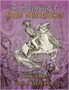 Adventures of Baron Munchausen - Rudolf Erich Raspe