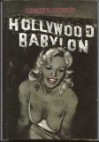 Hollywood Babylon - Kenneth Anger