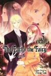 The Earl and The Fairy, Vol. 03 - Mizue Tani, Ayuko