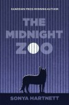 The Midnight Zoo - Sonya Hartnett