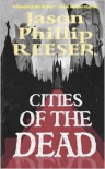 Cities of the Dead -