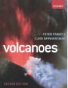 Volcanoes - Peter Francis