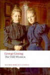 The Odd Women (Oxford World's Classics) - George Gissing