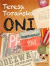 ONI - Teresa Torańska