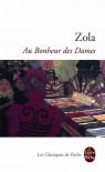 Au Bonheur des Dames (Les Rougon-Macquart, #11) - Émile Zola