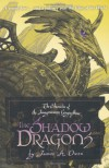 The Shadow Dragons (Chronicles of the Imaginarium Geographica, #4) - James A. Owen