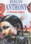 A Dubious Legacy -