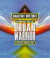 Barefoot Doctor's Handbook for the Urban Warrior - Stephen Russell