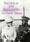 Nicholas and Alexandra: The Family Albums - Prince Michael of Greece