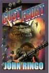 Gust Front (Posleen War Series #2) - John Ringo
