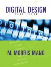 Digital Design (3rd Edition) - M. Morris Mano