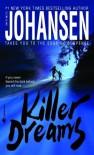 Killer Dreams - Iris Johansen