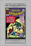 Marvel Masterworks: The Amazing Spider-Man, Vol. 2 - Stan Lee, Steve Ditko