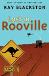 Lost in Rooville - Ray Blackston