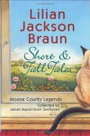 Short and Tall Tales - Lilian Jackson Braun