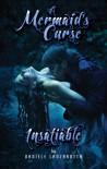 Insatiable - A Mermaid's Curse - Daniele Lanzarotta