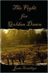Fight For Golden Dawn - Jessie Terwilliger