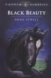 Black Beauty (Puffin Classics) - Anna Sewell, Charlotte Hough