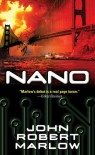 Nano - John Robert Marlow