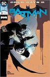 BATMAN #51 ((DC REBIRTH)) ((Regular Cover)) - DC Comics - 2018 - 1st Printing - LeeWeeksBatman51, TomKingBatman51