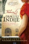 Dragulj Indije (Mariana Givens #1) - Thalassa Ali, Aleksandra Mihaljević Barlović