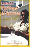 Leonard's Pantload of Quizzes Strikes Again! - Leonard Stegmann