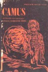 Camus - Germaine Brée