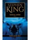 Łowca snów cz.1 - Stephen King