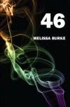 46 - Melissa Burke