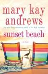 Sunset Beach - Mary Kay Andrews