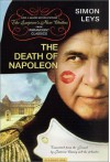 The Death of Napoleon - Simon Leys
