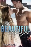 A Beautiful Thought - Alicia Rae, Jovana Shirley