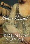 Honor Bound - Brenda Novak