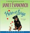 Hero at Large -