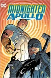 Midnighter and Apollo - Fernando Blanco, Steve Orlando