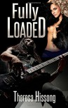 Fully Loaded - Theresa Hissong