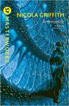 Ammonite. by Nicola Griffith - Nicola Griffith