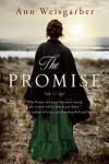 The Promise: A Novel - Ann Weisgarber