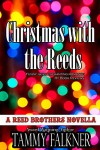 Christmas with the Reeds (Reed Brothers) - Tammy Falkner